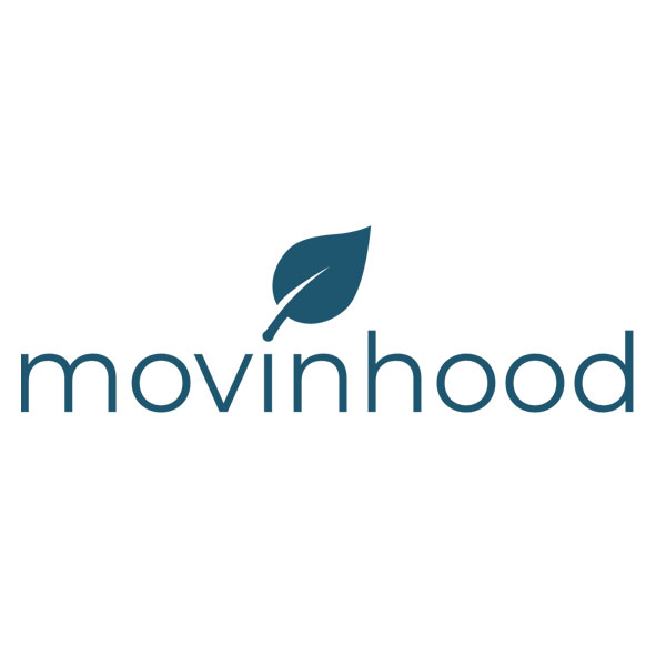 logo movinhood