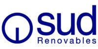Logo_SUD RENOVABLES