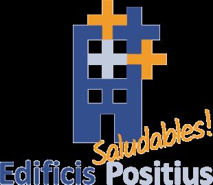 Edificis Saludables